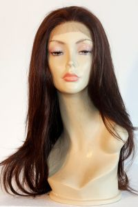 available for rent: Beautiful Sepia diamond lacefront wig very long in three tones of brown