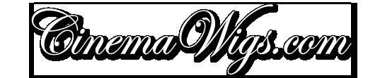 profesionální pujcovna paruk (homepage) - CinemaWigs.com